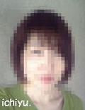 2007_05150001