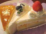 cake200601