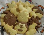 cookie200510