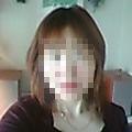 Ichiyu200606