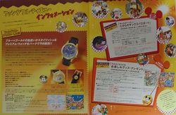 tdrfan20051201