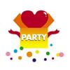 y-party